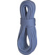 Edelrid Eagle Lite Rope 9,5 mm/80 m polar